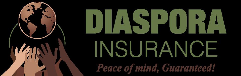 Diaspora Insurance