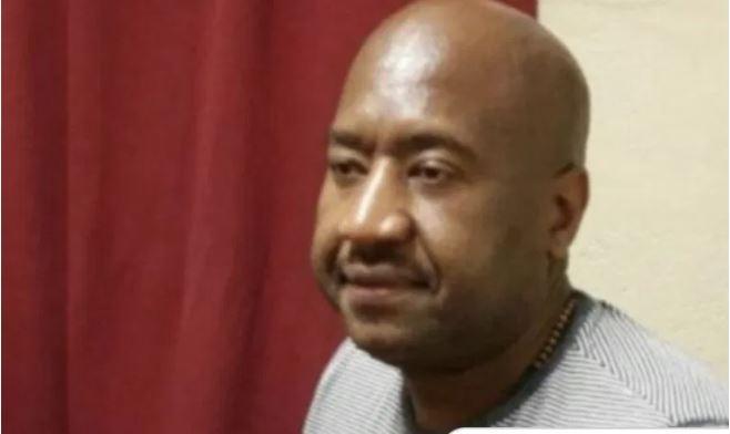 Zimbabwean man who killed wife dies in prison 2 weeks before release