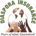 cropped-thumbnail_Diaspora-Insurance-Logo-3-1.png